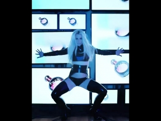PREROGATIVE Perfume For ALL - Britney Spears Commercial 2018