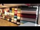 İZMİR DÖŞEMELİK KUMAŞ İzmir Döşemelik Kumaş Mağazaları KUMAŞÇIZADE TEKSTİL