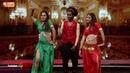Jodi ஜோடி Masala Mix Round Sunitha and Priya