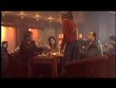 Двое из ларца | 1 серия | Аромат лжи | 2006 | Анна Банщикова