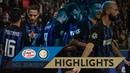PSV-INTER 1-2 | HIGHLIGHTS | Matchday 02 - UEFA Champions League 2018/19