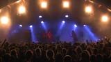 Ensiferum - Live at Meh Suff! Metal-Festival 2014