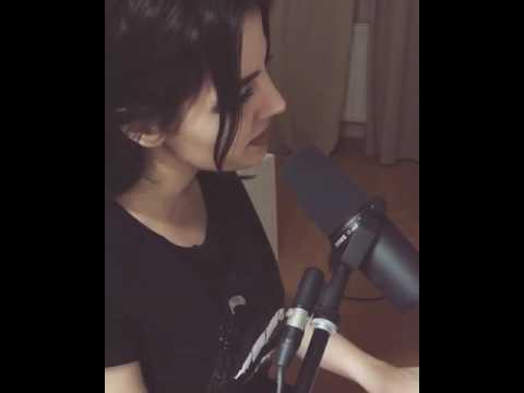 Ани Варданян Глаза карие-карие супер слушать