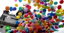 Экологи бьют тревогу: воздушные шары убивают морских животных и птиц