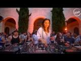 Deep House presents: Magdalena @ Faculté de Médecine de Montpellier for Cercle [DJ Live Set HD 1080]