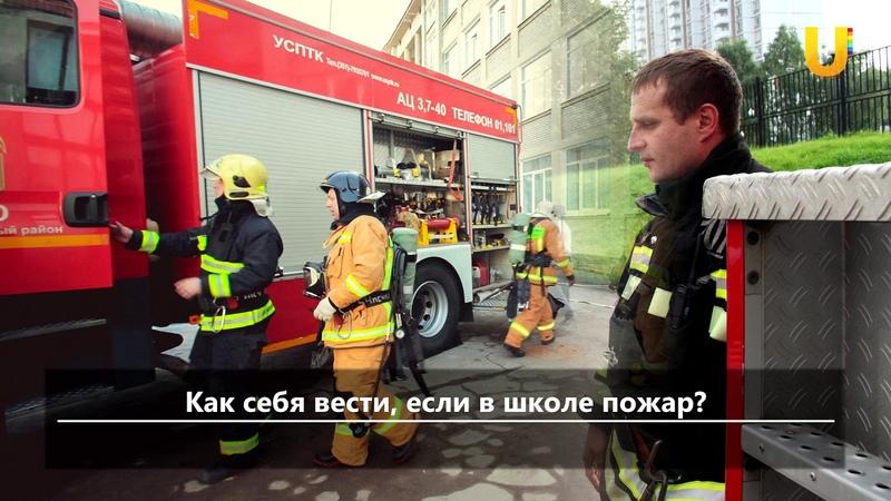 UTV. Новости центра Башкирии за 14 сентября » Freewka.com - Смотреть онлайн в хорощем качестве