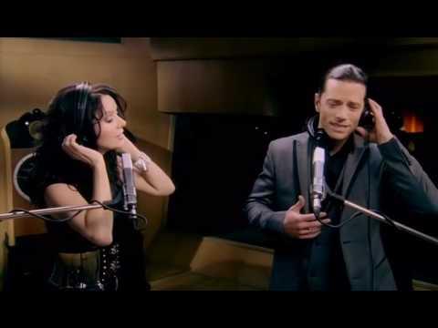Sarah Brightman Fernando Lima - La Pasion REAL HD HIGH DEFINITION