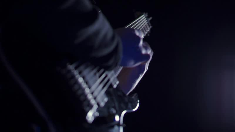 MetalChan Атлант расправил плечи trailer 2