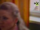 Хозяйка детского дома 1983г. 2 серия.