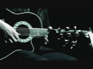 Blind Guardian - The Bards Song
