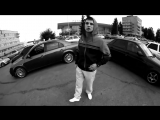 Gamora (Serezha Mestniy) - Veneno (Rap Ruso №63)