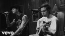 The Neighbourhood Sweater Weather Acoustic Live
