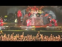 Slipknot Disasterpiece Live In Moscow 2011