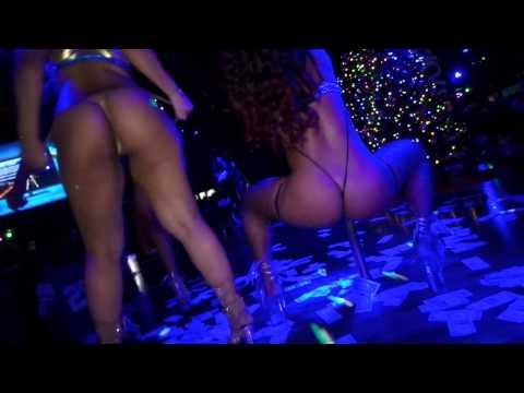 DG'S A Gentlemens Club Dallas, TX | Dallas Strip Clubs Girls 4