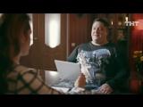 Полицейский с Рублёвки: Мухич думает только о сексе