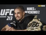 Рыбак из UFC бросил вызов, экс-чемпионка UFC стала мамой, чемпион Bellator помогает чемпиону UFC