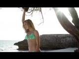 Four Hot Surfer Girls - SURFER Magazine