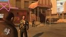 Прохождение GTA 4 на 100% - Встречаемся с Романом: Идём в Стриптиз-Клуб