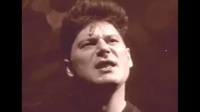 Сектор Газа - Туман (1996) Отличное качество. Официальный клип. Юрий Хой (Клинских)