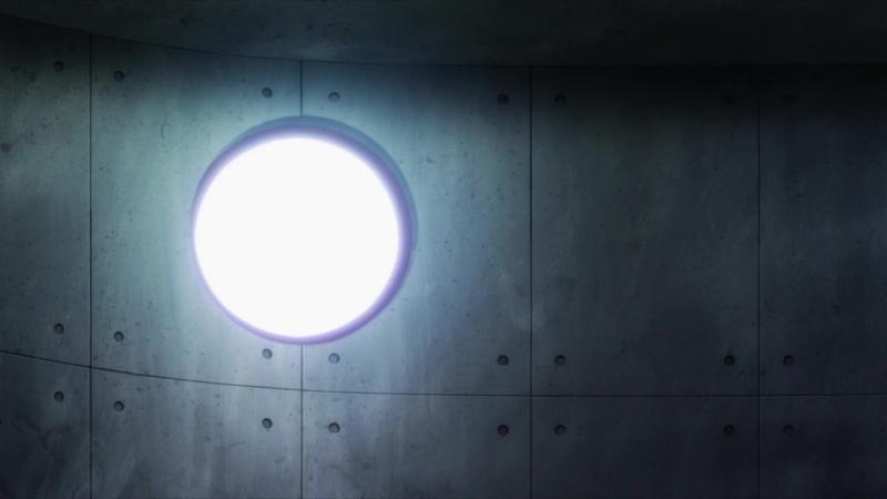 Piano_no_mori_[07]_[AniLibria_TV]_[HDTVRip_720p] (1) (1)