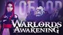 Обзор Warlords Awakening ЗЗВ Лайт 19
