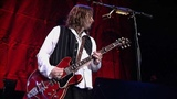 The Black Crowes Freak' N' Roll... into the Fog (2005, full concert)