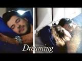 KS Kemal &amp Nihan Dreaming