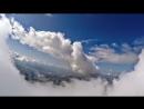 Полёт в облака