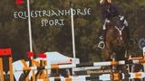 Equestrian_video on Instagram Emotional sport