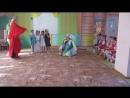 День работников леса!Праздник в д/сЛучик-частичное видео и фото-выступлений ребят в д/садике снимал А.Корепанов