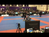 3 BJJ Solo Drills and How To Use Them During a Match or Rolling ( 720 X 1280 ).mp4