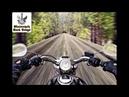 Motorcycle Rock Songs - Biker Music - World