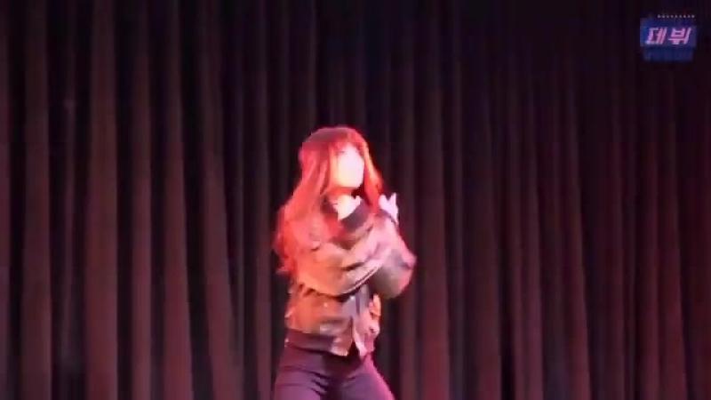 гоын танцует 🕺