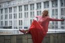Виктория Герасимова фото #50