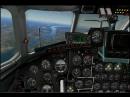 Инструкция к самолёту АН-24РВ от Felis. Часть 2