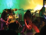 Datura - Live in Metal Special Fest 1 (24.10.2006).avi