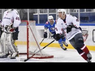 НХЛ. Финал VII Всероссийского Фестиваля по хоккею. ЯкутскЭнерго-М — Вольфрам Б 14 мая 16.00