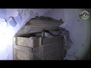[По дорогам и лесам - заброшенная страна] Сталкеры нашли МНОГО противогазов в бункере в Подмосковье (Заброшенная страна - выпуск