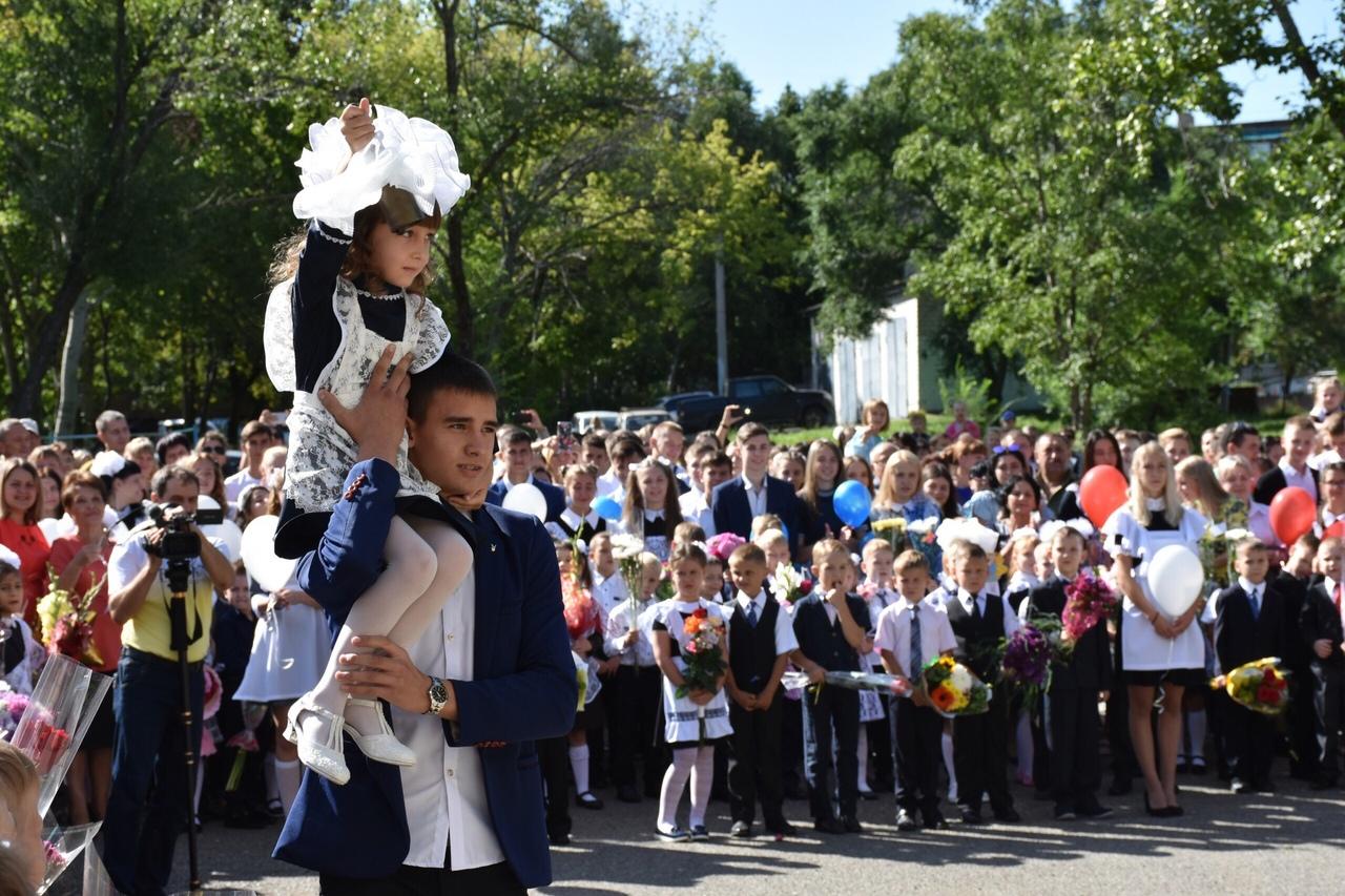 Артем Бойко, Лесозаводск - фото №1