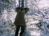 ПРАЗДНИК НЕПТУНА (1986) - комедия. Юрий Мамин 720p