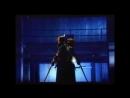 Leila K - Electric. - Discohits 90`