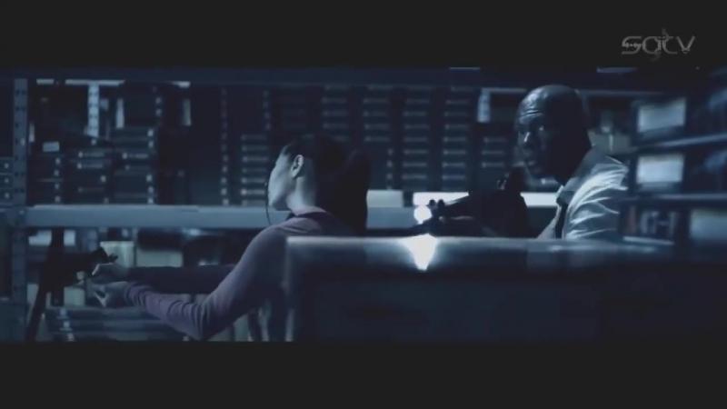 Трейлер к фильму- Left 4 Dead- Кино (2015)