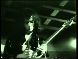 Ritchie Blackmore - Deep Purple 1969 Mandrake Root