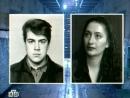 Криминальная Россия - Банда неудачников часть 2