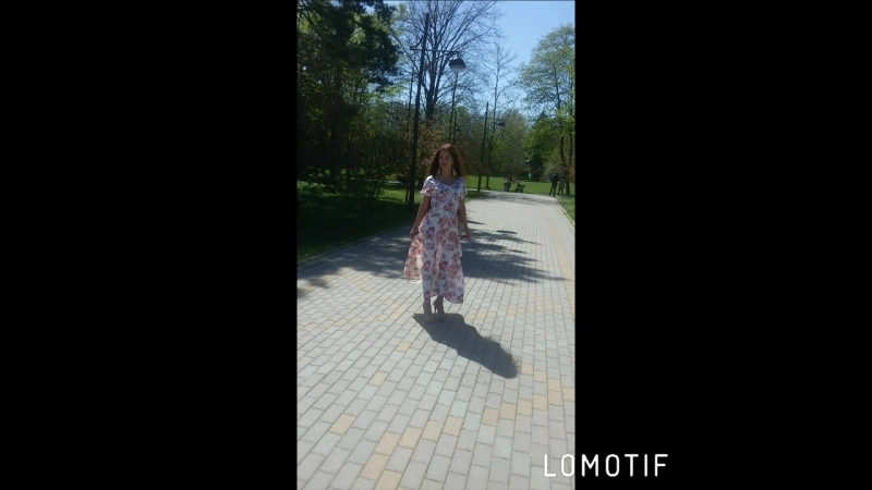 платье РОЗАЛИНДА и Надежда Шпонько