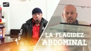 LA FLACIDEZ ABDOMINAL   con José María Forte   Cuerpos Perfectos TV HD beCPTV