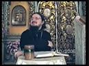 Евангелие согласно Апостола Луки 18 я гл о Даниил Сысоев