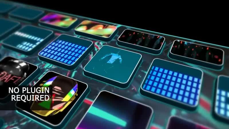 0156 Пользовательская клавиатура