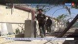 Новости на «Россия 24»  •  Эксперт: сирийский вопрос из военной плоскости перейдет в политическую и дипломатическую