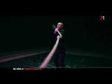 Даша Астафьева - Самое главное - M1